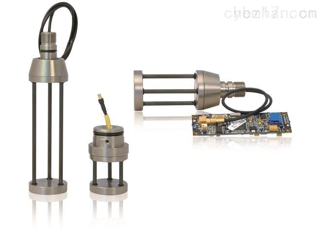 OEM版水下声速传感器
