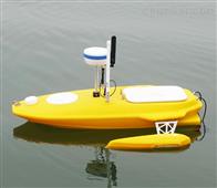 XBOAT1200PRO無人測量船