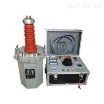 熔噴布直流高壓靜電發生器