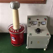 熔喷布高压静电发生器专业生产