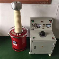 高标准除尘静电处理装置现货直发