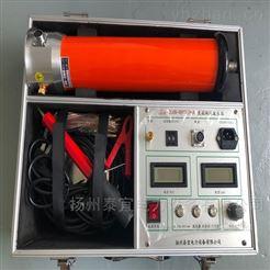发电机直流高压发生器