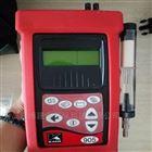 KANE905便捷式烟气分析仪