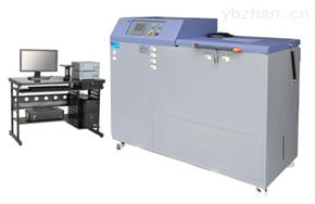 ZT-CTH-1000FS混凝土硫酸鹽試驗箱