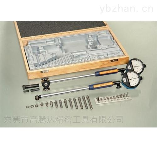 德国SCHWENK RA内径测量系统