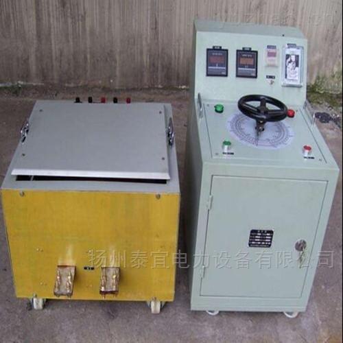 三相大电流发生器制造商