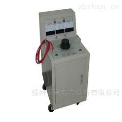 TYSLQ-82-2000A/6便携式多功能大电流发生器