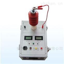 MOA-30kV抗干扰氧化锌避雷器特性测试仪