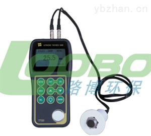 TT320超声波测厚仪型号
