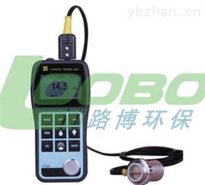 TT340超声波测厚仪厂家
