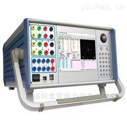 JDS-2000六相微机继电保护测试仪上海