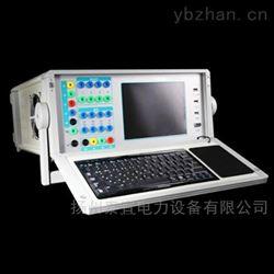 JDS-2000微机继电保护校验仪