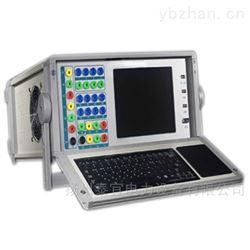 继电保护微机型测试装置厂家