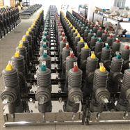 ZW32-12F四川10KV高压断路器