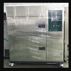 大型冷热冲击试验箱厂家批发