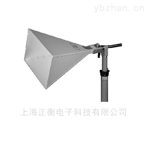 SCHWARZBECK HA 9250-48 标准喇叭天线