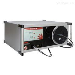 罗卓尼克HYGROGEN2-HG2-S湿度发生器
