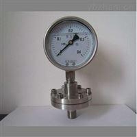 氮气压力表厂房