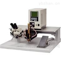 MCW700電阻焊接應用裝置AVIONICS株式會社