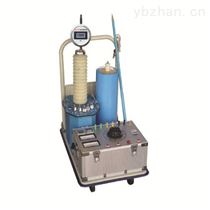 油浸式试验变压器制造厂家