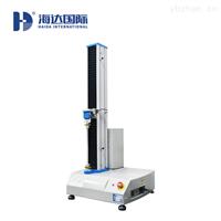 HD-B609C-S胶粘带拉力试验机