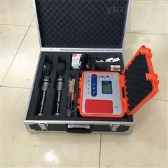 双枪电缆刺扎器专业生产