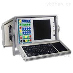 多路微机继电保护测试仪厂家
