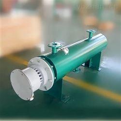 优质管状电加热器型号