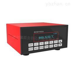 DTM 精密数字测温仪