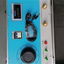 三相大電流發生器 電流負載試驗及溫升試驗