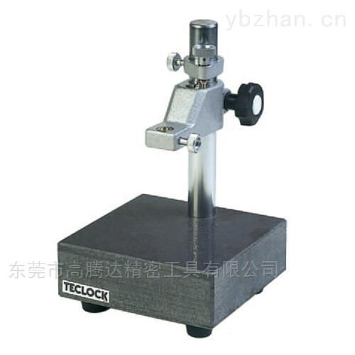 大理石表座测量底座日本TECLCOK得乐