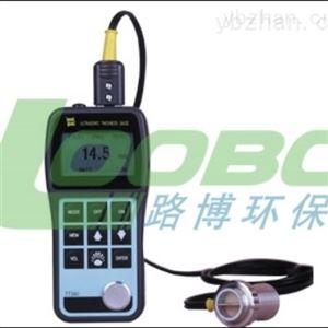TT300超声波测厚仪厂家
