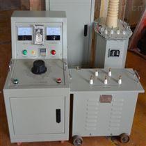 全新三倍频感应耐压试验装置现货直发
