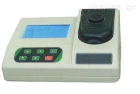 上海江苏实验室色度仪厂家|台式色度仪