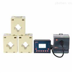 ARD2F-100低压分体式电动机保护器