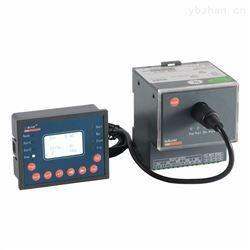 ARD2F-25/U+90L电流电压过载液晶显示分体式电动机保护器
