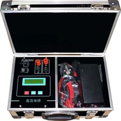 厂家定制单相感性负载直流电阻测试仪