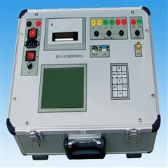高压开关动特性测试仪低价销售