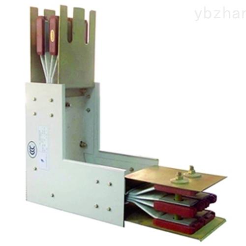 空氣絕緣型封閉母線槽