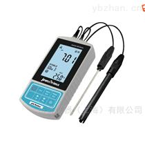 innoCon 50PpH/ORP便携式分析仪