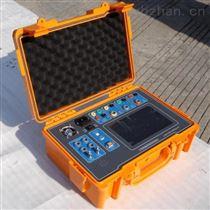 三相电能表校验仪大量现货