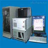 WFM-200F高频摩擦磨损往复试验机