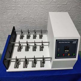 CSI-16皮革耐折试验仪
