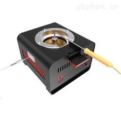 DTZ-410表面温度计校准设备