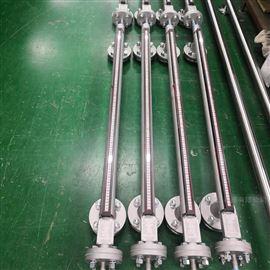 ITA-3上海电力建设有限责任公司项目德国IA液位计
