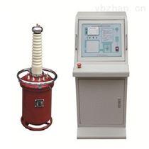 充气式试验变压器厂家直销