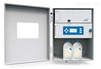 满足国家标准的试剂法余氯/总氯/二氧化氯
