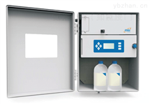 CL-2059试剂法余氯分析仪|比色法在线余氯检测仪