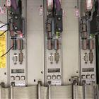 西門子電機模塊壞-十年專家徹底修復故障