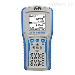 DTE-35过程信号校验仪